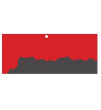 Tax Free Shopping Logo