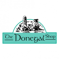 The Donegal Shop