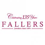 Fallers Jewellers