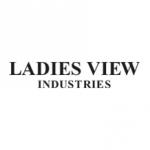 Ladies View